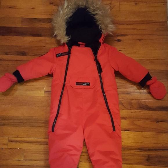 40fe79150 Canada Weather Gear Jackets   Coats